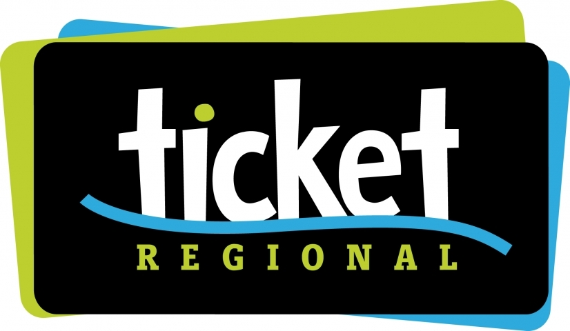 ticket_regional_logo_web