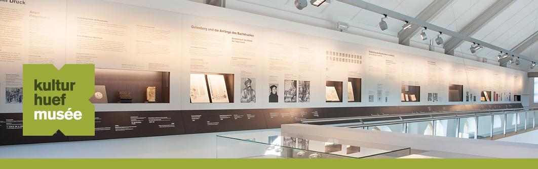 Druckmuseum