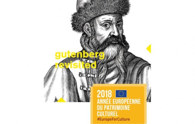 Gutenberg_Revisited_CMS