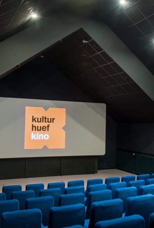 Kino_small