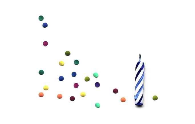 Bougie avec confettis_CMS RGB