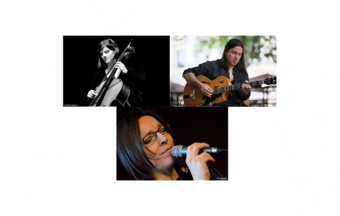 EdithVanDenHeuvel_Trio_Foto_CMS
