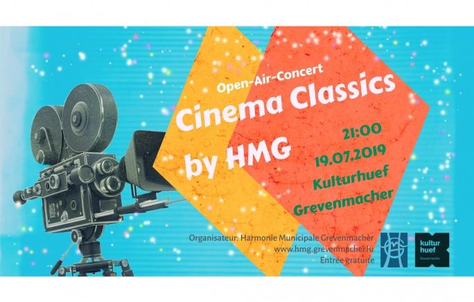 2019_HMG_cinema_classics_2 CMS 2