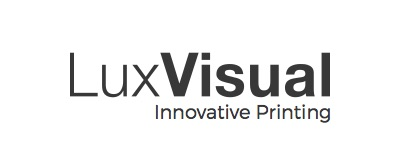 LuxVisual-InnovativePrinting_logo