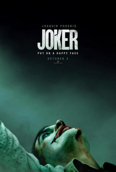 Joker DE