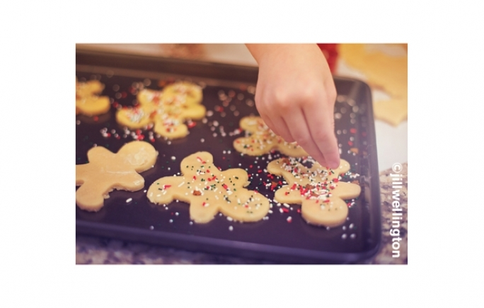 christmas-cookies-jill_wellington_warm_CMS