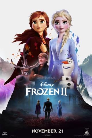 Frozen_II