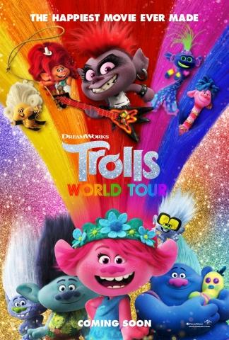 Trolls_2