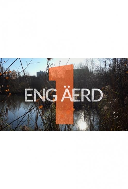 Eng_Aerd_CMS