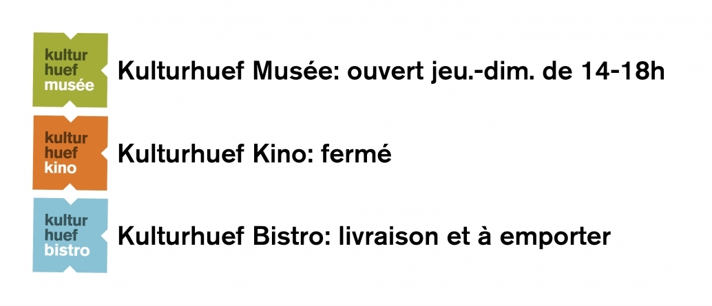 Reouverture_Musee_FR
