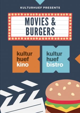 MoviesAndBurgersDEAL_page1
