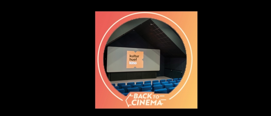 KHK_Site_BackToCinema