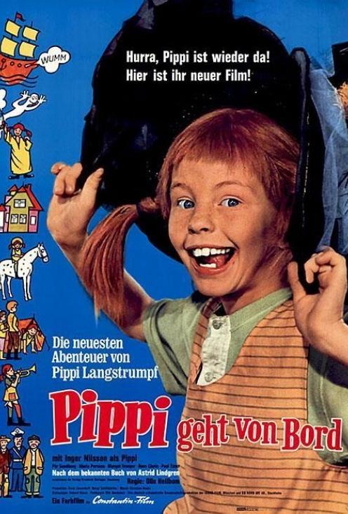 Pippi geht von Bord (2D DE)