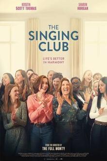 SingingClub