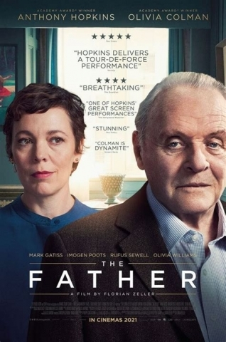 TheFather2
