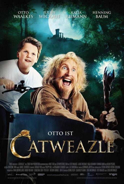Catweazle (DE)
