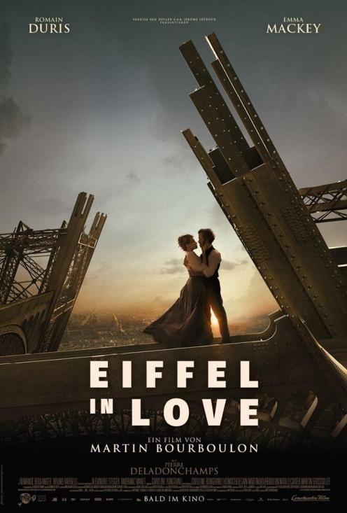 Eiffel (FR)